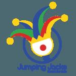 Jumping Jacks Events Logo