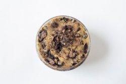 Cookies 'n' Creme Dough