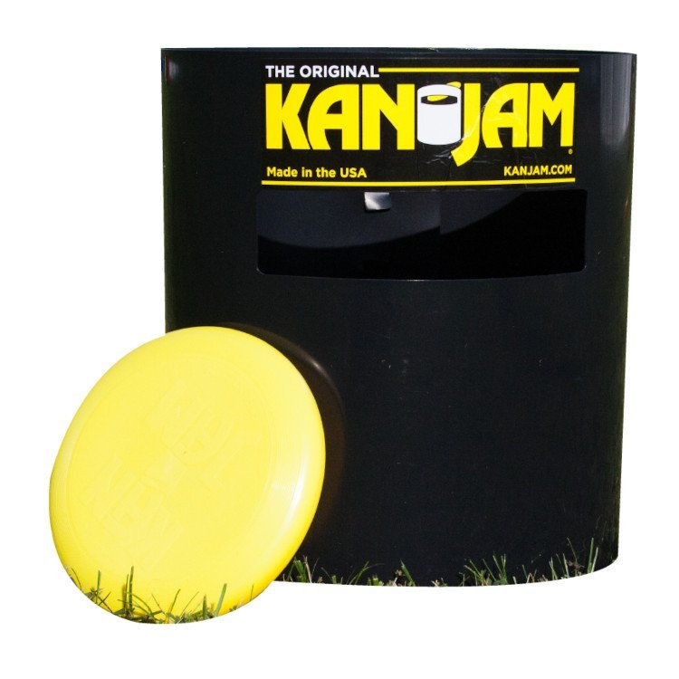 Kan20Jam20Yard20Game_931395717_big