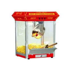 Popcorn_679512648