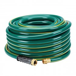 Water Hose (+$15)